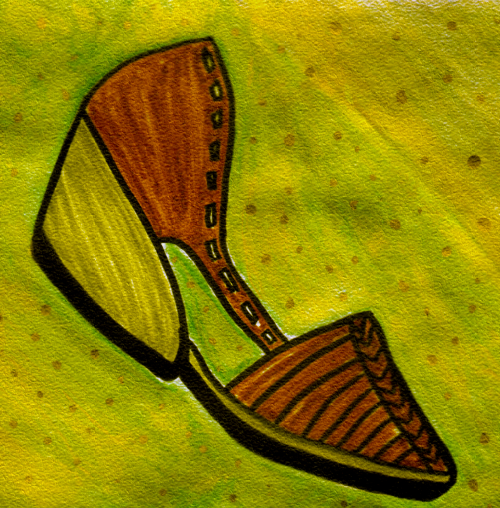 Design sample4