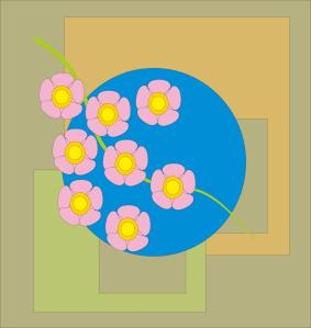 GRAFIKA 1