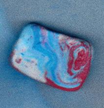 Marble Cold Porcelain